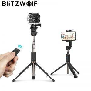 Handheld Bluetooth Tripod Selfie Stick Extendable Monopod for Smartphones Mobile Phone Accessories Selfie Sticks & Tripods 1ef722433d607dd9d2b8b7: China|Russian Federation|United States