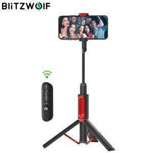 Portable Bluetooth Selfie Stick with Tripod Extendable for iOS & Android Mobile Phone Accessories Selfie Sticks & Tripods 1ef722433d607dd9d2b8b7: Australia|China|France|Russian Federation|Spain|United States